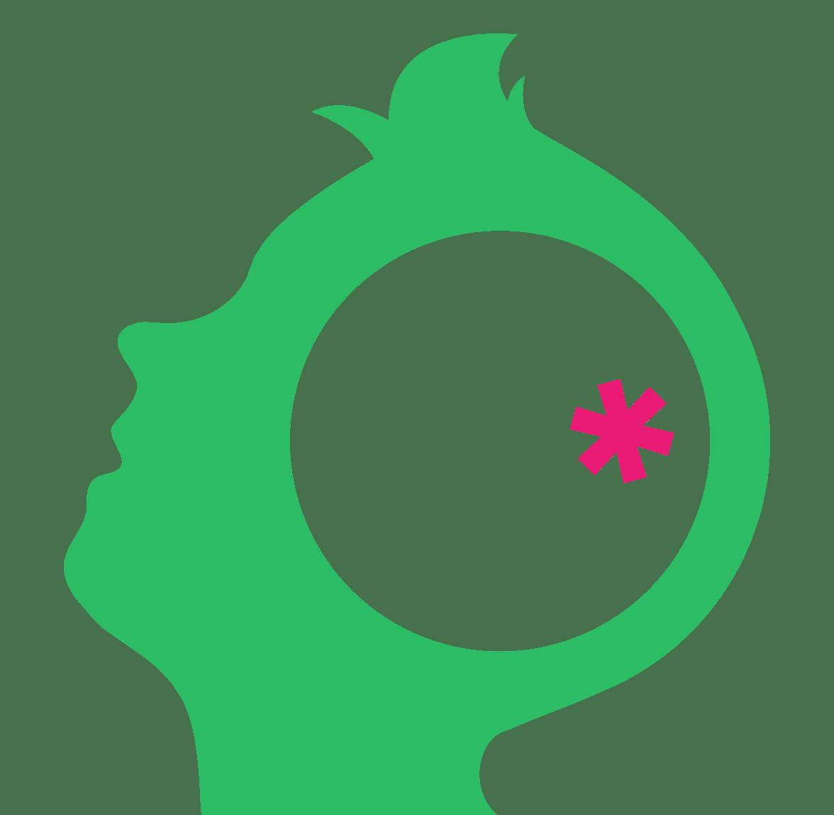 Clínica Vicent Psicología y Logopedia